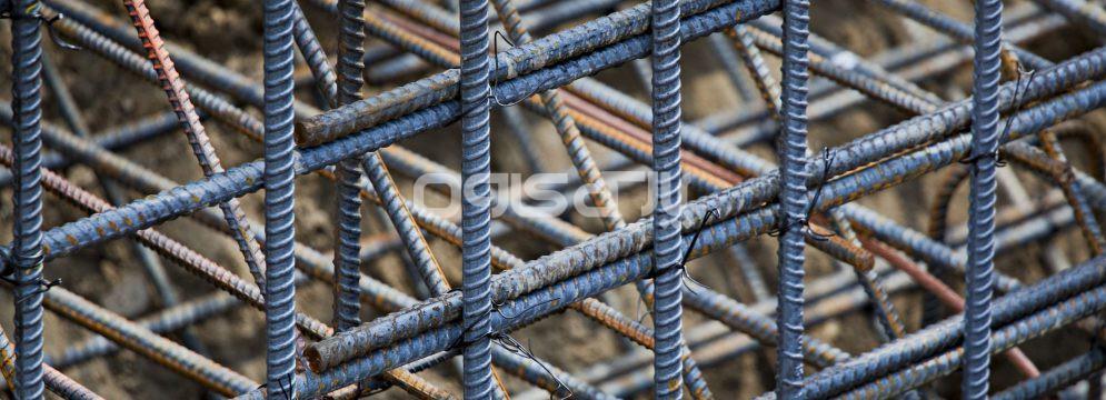 اتصال پوششی یا اورلپ